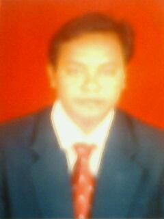 drh. M. Wahiduddin