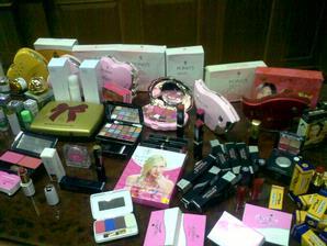 blog daftar kosmetik berbahaya bpom